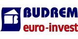 brak logo